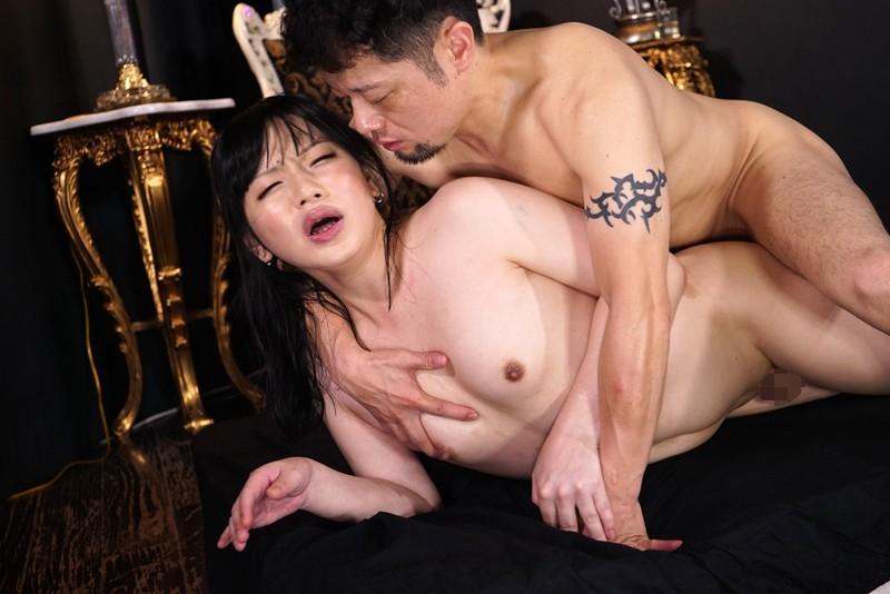 性感油地獄絶頂女装子 悩乱する淫らなカラダはピクピクと痙攣し続ける