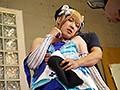 美女装子レイヤー絶頂餌食 ~全身イキ嬲り肉人形の痙攣~ Part 1 敏感肌の男の娘 SATSUKI さつき