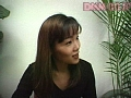 黒人 02. 10人の日本人女性出演sample6