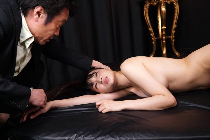 拷問される女 マッドネス・セレナーデ vol.2 哀しき追憶の刻印と悪魔の性感媚薬 蓮実クレア 17枚目