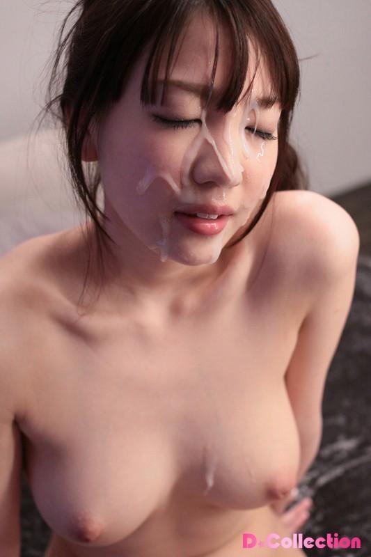 【パイパン】 D☆Collection BEST 神ボディ 鈴木心春 8時間special キャプチャー画像 2枚目