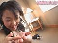 (dbb0004)[DBB-004] 僕のやさしいママになってください。 松岡紗幸30歳 ダウンロード 15