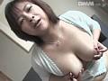(ddb016)[DDB-016] 僕のやさしいママになってください。 増田ゆり子 36歳 ダウンロード 8