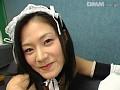 (ddb022)[DDB-022] 僕のやさしいママになってください。 石井あづさ 32歳 ダウンロード 25
