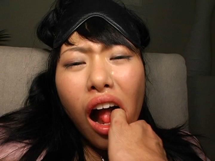 美少女・ケツ穴強●姦通倶楽部 みく 画像6