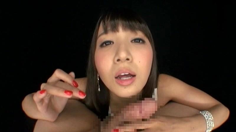 淫語カオス 友田彩也香 画像3