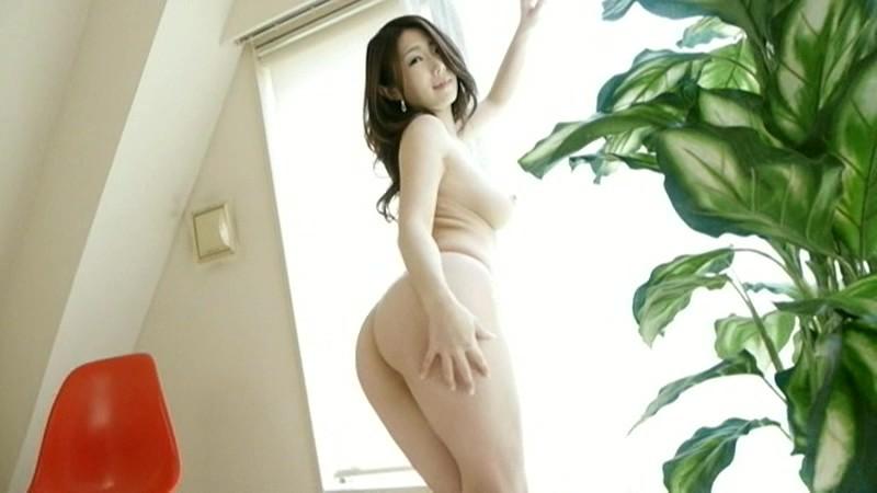 淫語ママ 篠田あゆみ