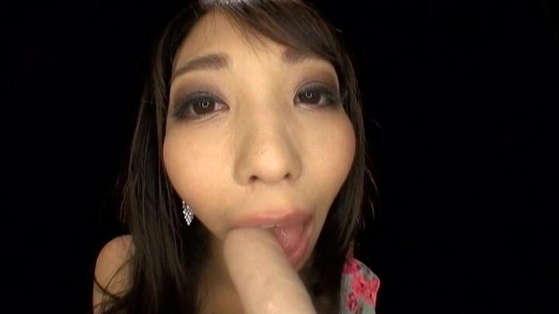 サイケトリップ・ブチュキス淫語 神ユキ 画像4