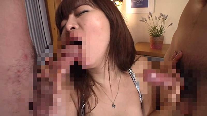 新しい母さんがエロすぎて… KAORI 16枚目