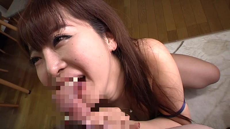 新しい母さんがエロすぎて… KAORI 9枚目
