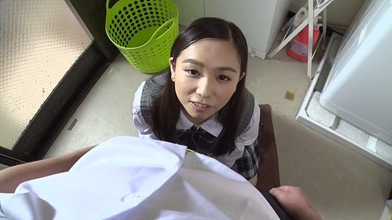 友達の姉がエロすぎて… 笹倉杏 1枚目