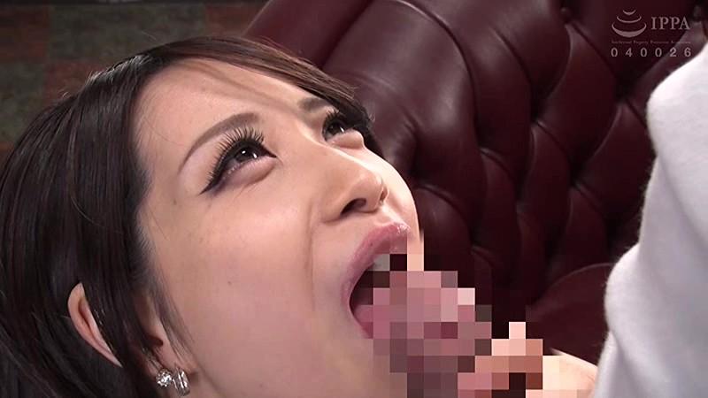 関西弁のミニマム小悪魔に責められ、これ以上痴女られたらもうあかん!あんなことやこんなことされたら、もう我慢でけへん! 鷹宮ゆい キャプチャー画像 3枚目