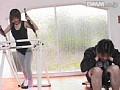 (dmm003)[DMM-003] 痴女性淫乱症 宝来みゆき ダウンロード 10