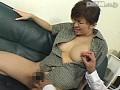 美しい痴女の接吻とセックス 朝比奈ゆいsample39