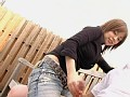 初公開映像。星ありすの爆乳ねっとりセックスと紋舞らんのディープキス手コキと米倉夏弥の美脚おっぴろげ騎乗位! 星ありす・米倉夏弥・紋舞らんのサンプル画像