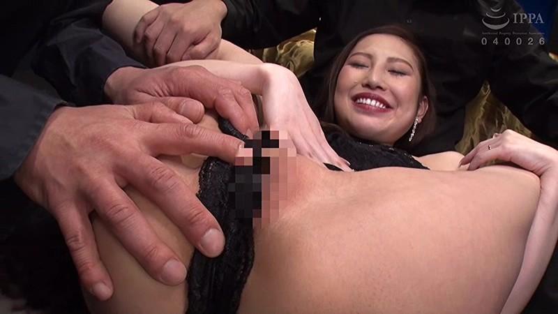 軟体ツルペタビッチ妻柔軟なカラダで男を喰いまくる超性欲人妻 鈴木みか キャプチャー画像 2枚目