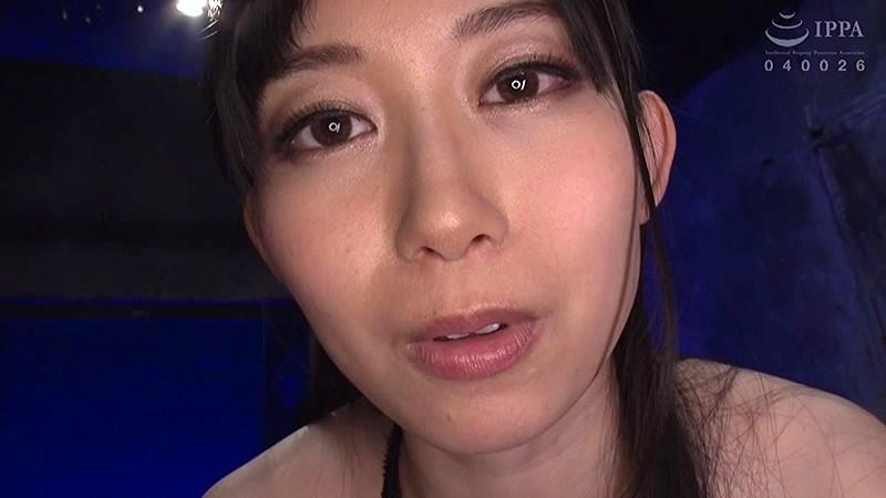美尻ママvsデカマラ男 ママにオチ○ポ汁吸引させなさい! 黒川すみれ 14枚目