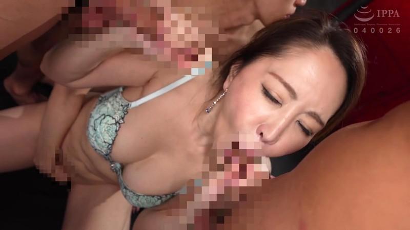 恥辱 元芸能人ガ二股拷問 沢田麗奈14