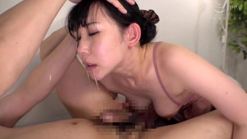 膣滅の肉ドリル かわいそうな奥さん 田中美矢 画像4