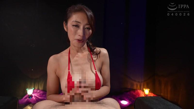 お下劣ママのチン潮搾りマックス 小早川怜子 16枚目