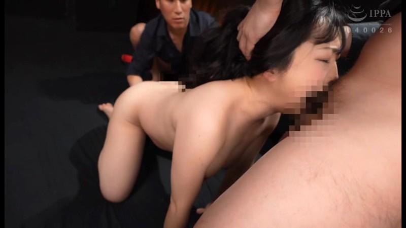 母乳マゾ 母乳噴射絶頂イキ狂い 成澤ひなみ キャプチャー画像 19枚目