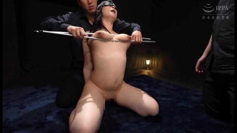 母乳マゾ 母乳噴射絶頂イキ狂い 成澤ひなみ キャプチャー画像 9枚目
