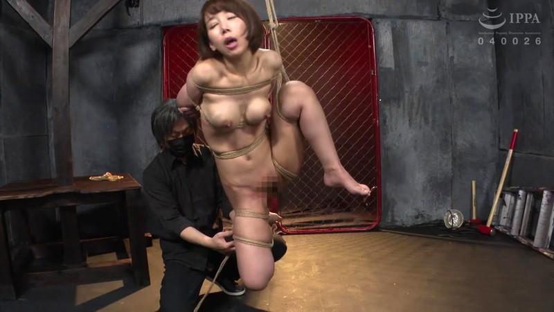 処刑中毒女 最上さゆき キャプチャー画像 18枚目