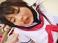 (ddp0001)[DDP-001] メコスジ少女 仲咲千春 ダウンロード 34