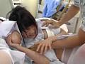 集団病棟ジャック もし、監禁された病棟の看護婦にM女が多か...sample2