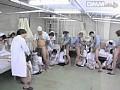 集団病棟ジャック もし、監禁された病棟の看護婦にM女が多か...sample20