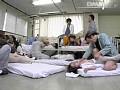 集団病棟ジャック もし、監禁された病棟の看護婦にM女が多か...sample8