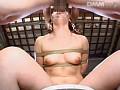 (ddt145)[DDT-145] Mドラッグ 女体肉便器 連続強制フェラ 生中出し 仲村もも ダウンロード 3