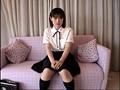(ddt00384)[DDT-384] 女優ベスト 笠木忍 ダウンロード 1