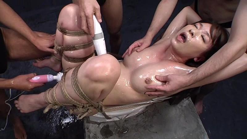 Mドラッグ 女体肉便…