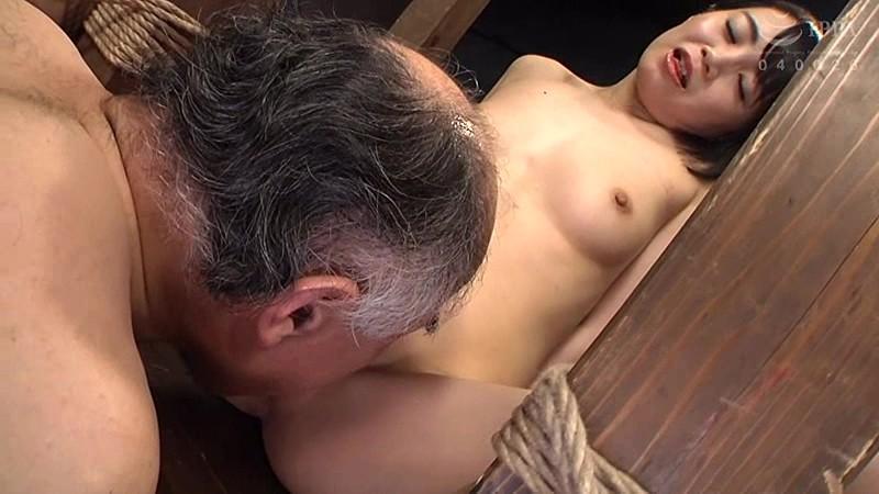 M・ネクストジェン〜次世代M女優〜 朝長ゆき キャプチャー画像 6枚目