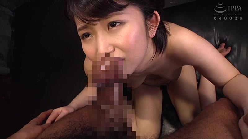 M・ネクストジェン〜次世代M女優〜 浅田結梨 キャプチャー画像 14枚目