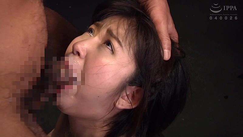 M・ネクストジェン〜次世代M女優〜 浅田結梨 キャプチャー画像 5枚目