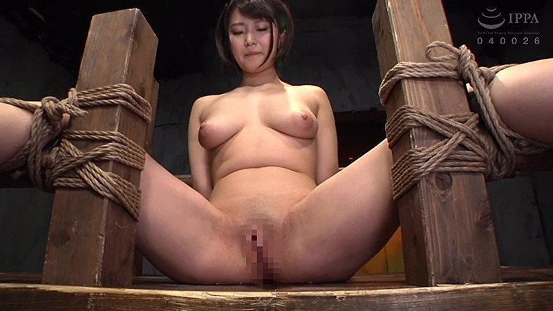 M・ネクストジェン〜次世代M女優〜 浅田結梨 キャプチャー画像 7枚目