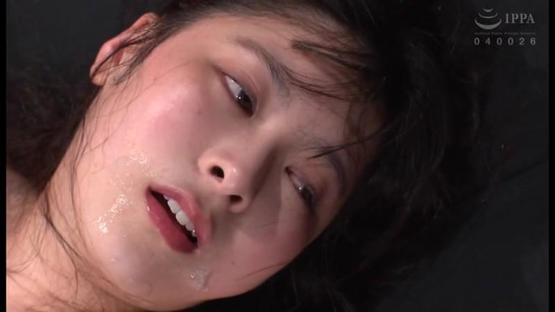拘束少女 快楽拷問 豊中アリス