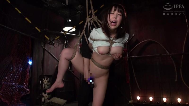 縛肉M女限界調教コレクション8時間 画像15