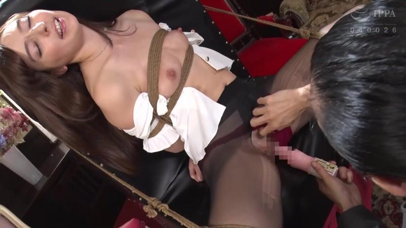 縛肉M女限界調教コレクション8時間 画像16