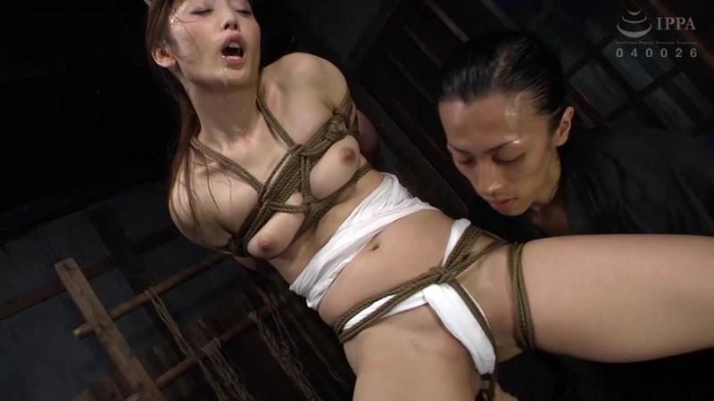 縛肉M女限界調教コレクション8時間 画像17