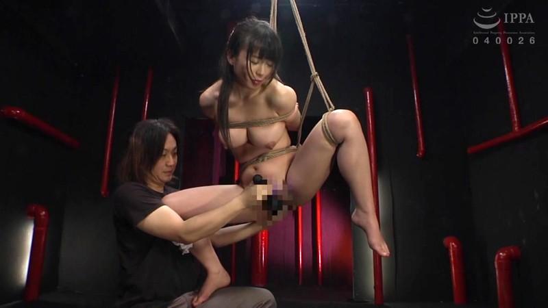 縛肉M女限界調教コレクション8時間 画像3