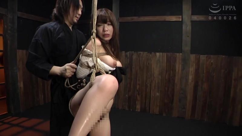 縛肉M女限界調教コレクション8時間 画像4