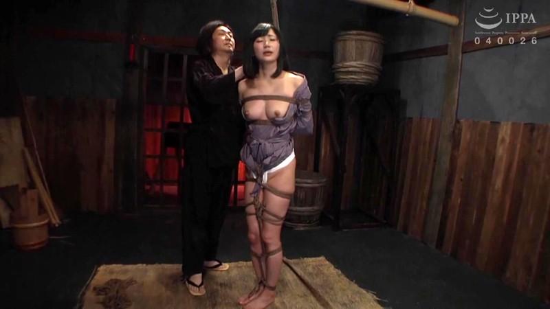 縛肉M女限界調教コレクション8時間 画像5