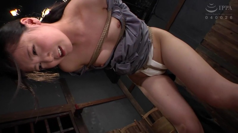縛肉M女限界調教コレクション8時間 画像6