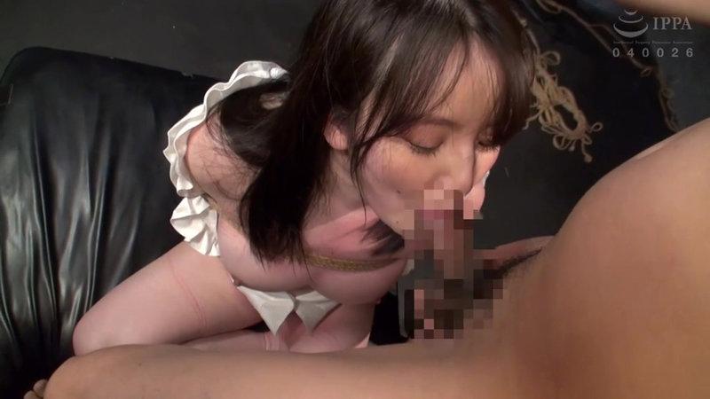 丸呑みチ○ポ 美少女喉奥ディープスロート厳選8時間