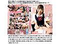 【お中元セット】ドグマ グレートバリューお中元セットsample10