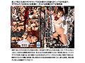 【お中元セット】ドグマ グレートバリューお中元セットsample7