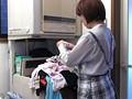 (dftr00035)[DFTR-035] 主婦の家 人妻の日常 ダウンロード 2